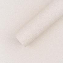 만능풀바른 실크벽지 SH15075-3 살구빛하늘 피치 베이지