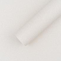풀바른 실크벽지 SH15075-2 살구빛하늘 라이트 베이지