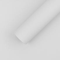 풀바른 실크벽지 SH15085-3 고즈넉한저녁 라이트 그레이