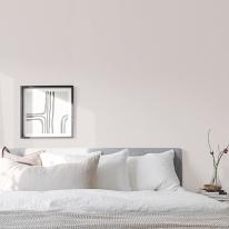 풀바른 실크벽지 SH15085-2 고즈넉한저녁 라이트 핑크