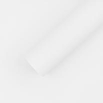 풀바른 실크벽지 SH15085-1 고즈넉한저녁 화이트