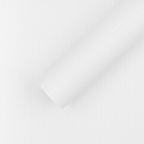 풀바른 실크벽지 SH15081-1 오후의티타임 화이트