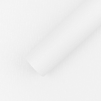 만능풀바른 실크벽지 SH15082-1 노을의기억 화이트