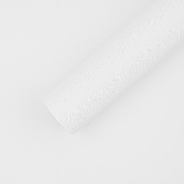 만능풀바른 실크벽지 SH15079-1 은하수여행 화이트