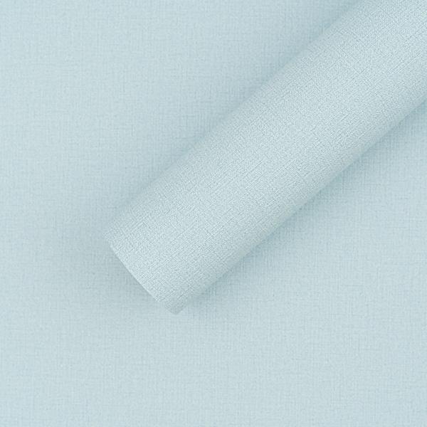 만능풀바른 실크벽지 SH15079-12 은하수여행 스카이 블루