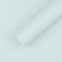 풀바른 실크벽지 SH15079-11 은하수여행 블루