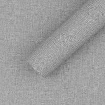 만능풀바른 실크벽지 SH15079-6 은하수여행 세미 다크 그레이