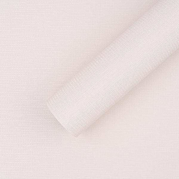만능풀바른 실크벽지 SH15078-6 마음의산책 퓨어 핑크