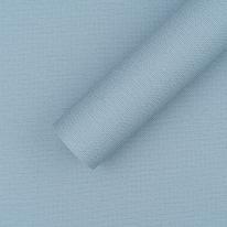 만능풀바른 실크벽지 SH15083-12 빛나는해변 스모크 블루
