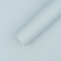 풀바른 실크벽지 SH15083-10 빛나는해변 라이트 블루