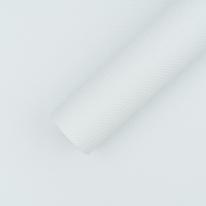 풀바른 실크벽지 SH15083-8 빛나는해변 퓨어 블루