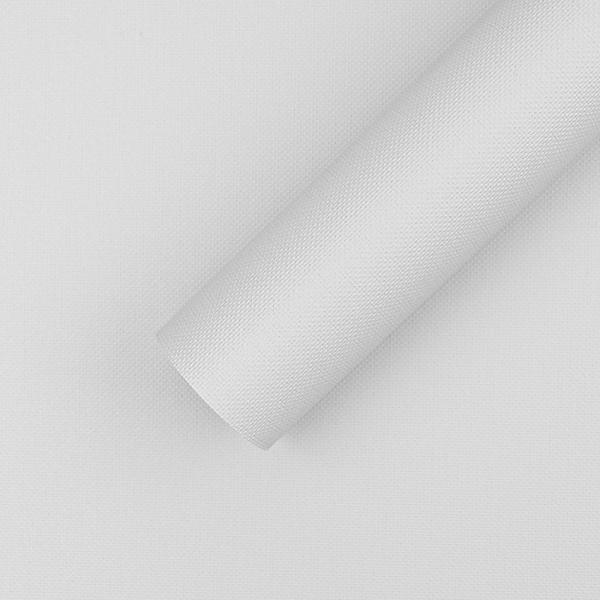 만능풀바른 실크벽지 SH15083-3 빛나는해변 라이트 그레이