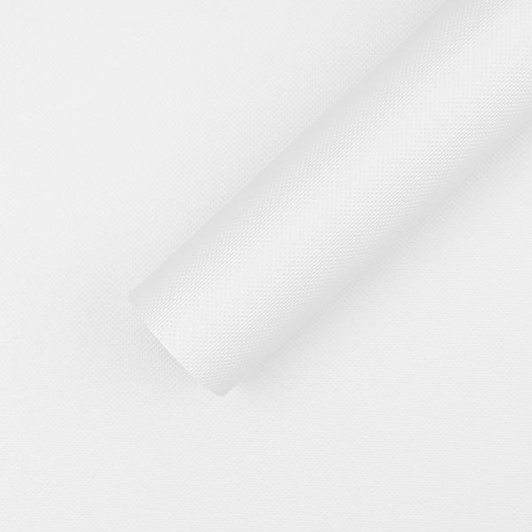 만능풀바른 실크벽지 SH15083-1 빛나는해변 화이트