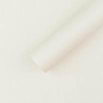 풀바른벽지 합지 LG49516-3 레이스 크림