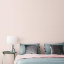 풀바른벽지 실크 G87384-6 샤이닝 핑크