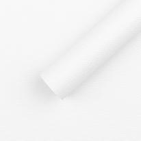 풀바른벽지 실크 LG82392-41 톡톡패브릭 화이트
