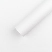 풀바른벽지 실크 LG82453-1 린넨백색