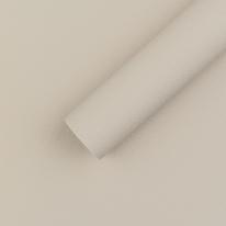 풀바른벽지 실크 LG82458-5 리얼페인팅 베이지
