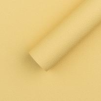 풀바른벽지 실크 LG82483-5 네추럴페인팅 옐로우