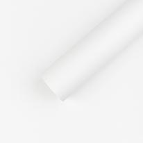 풀바른벽지 합지 FT93413-1 페인팅 화이트