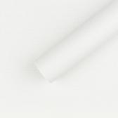 풀바른벽지 실크 LG7018-52 코튼 화이트