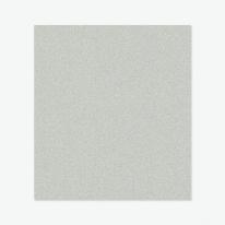 LG벽지 LG82454-4 테리크로스 미들그레이