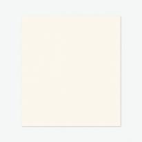 LG벽지 LG82446-1 세로직물 화이트