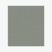 개나리벽지 G57188-3 사각 프레시안