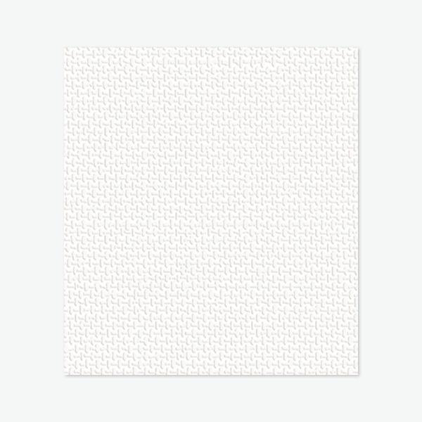 개나리벽지 G57185-1 편안한 화이트