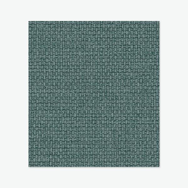 개나리벽지 G57185-9 편안한 블루그린
