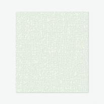 개나리벽지 G57179-3 포레스트 라이트민트