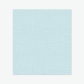 개나리벽지 G57175-4 스무디 블루