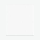 개나리벽지 G57195-1 스케디 화이트