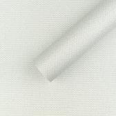 만능풀바른벽지 합지 SW26101-5 트런 블루그린