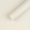 풀바른벽지 실크 H7027-2 킨타나 크림