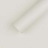 풀바른벽지 실크 H7033-2 위니 라이트그레이