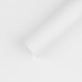 풀바른벽지 실크 H7033-1 위니 화이트