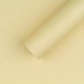풀바른벽지 실크 H7033-7 위니 선라이트