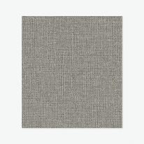 현대벽지 H7002-4 린넨 애쉬브라운