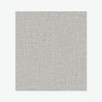 현대벽지 H7002-3 린넨 그레이