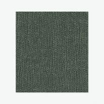 현대벽지 H7010-3 웨이브 딥그린
