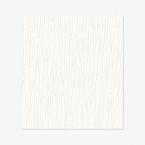 현대벽지 H7010-1 웨이브 심플화이트