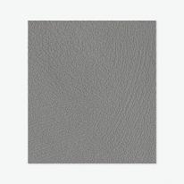 현대벽지 H7007-8 애쉬 차콜그레이