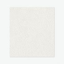 현대벽지 H7007-1 애쉬 크림화이트