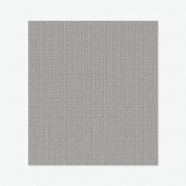 현대벽지 H7030-4 에린 크롬그레이