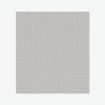 현대벽지 H7030-3 에린 클라우드그레이