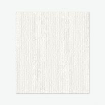 현대벽지 H7008-1 마티니 크림화이트