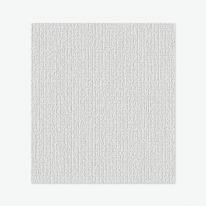 현대벽지 H7008-2 마티니 페일그레이