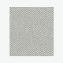 현대벽지 H7023-6 캔버스 그레이