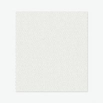 현대벽지 H7023-1 캔버스 화이트